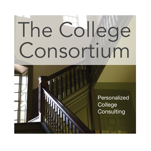 The College Consortium